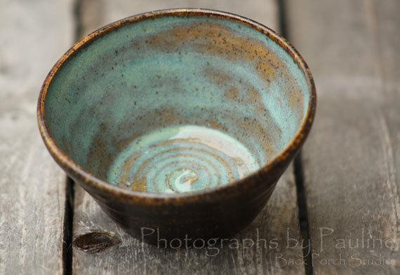 TmkuTq Small Bowl 1