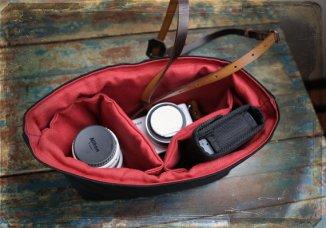 https://www.etsy.com/listing/248835917/new-camera-bag-inserts-purse-handbag?ref=shop_home_active_1