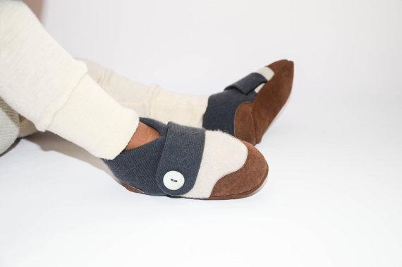 https://www.etsy.com/listing/184239363/kids-cashmere-slippers-children-soft?ref=shop_home_active_8