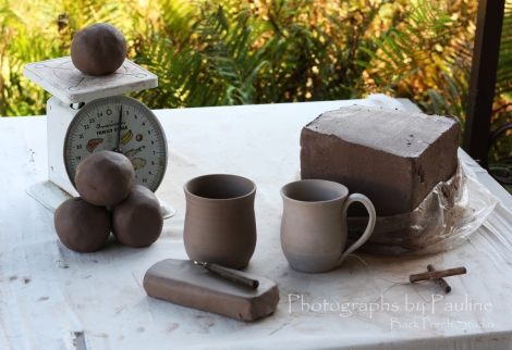 Mug Morning 1
