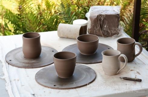 Mug Morning 2